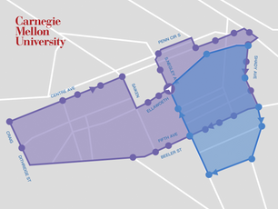 CMU Transportation Research