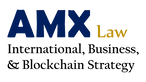 AMX_logo_clipped.png