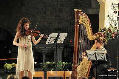 musique marriage belgique
