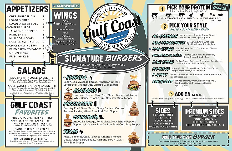 Front of Menu - Destin.jpg