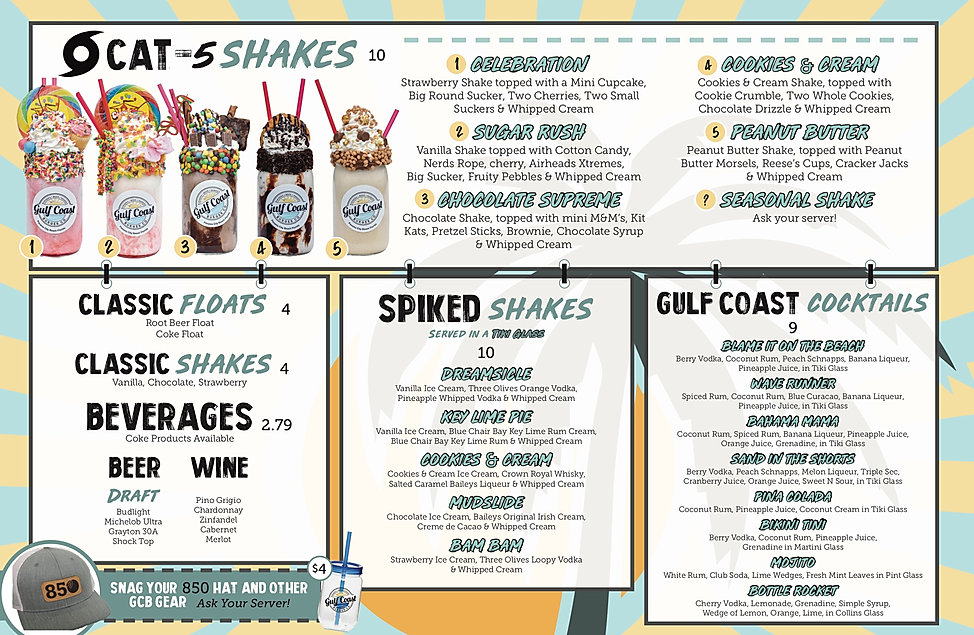 Back of Menu - Destin.jpg