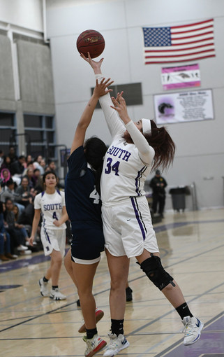 Madera South falls in final seconds