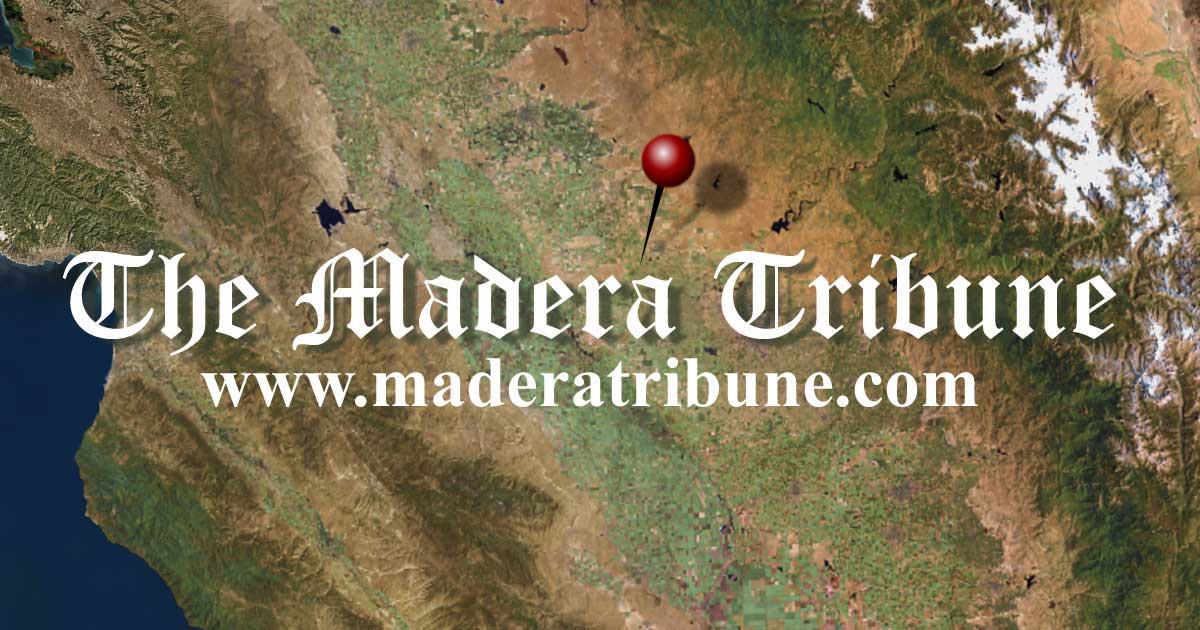 Single Post | the-madera-tribune