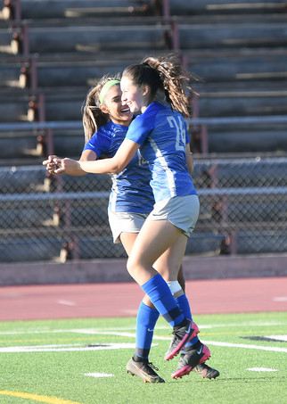 Coyotes pull off overtime win against Memorial