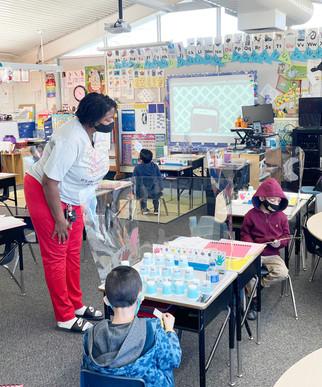 MUSD begins to open schools