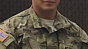 MHS grad becomes Airborne Ranger