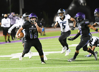 Stallions win first game in new stadium
