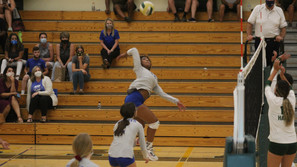 Madera holds off young Hawks