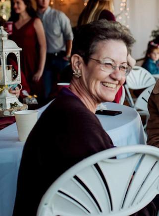 Obituary: Sandra 'Sue' Turpenen