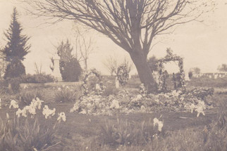 Graveyard trials and tribulations