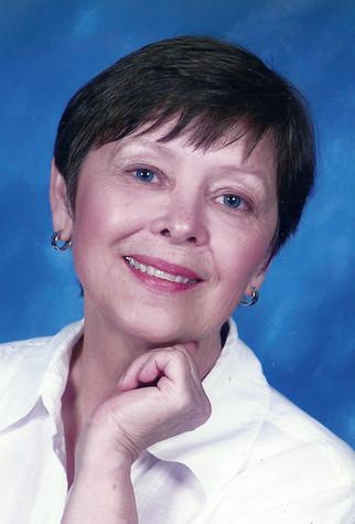 Artist, photographer, writer Annette Nordine Doud dies at 78