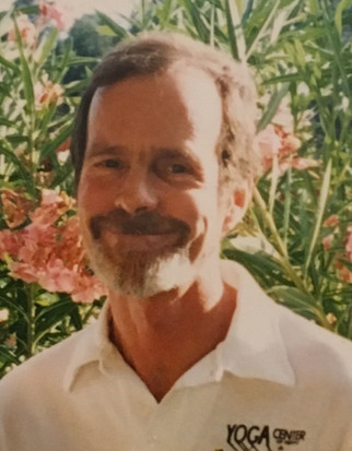 """Kenneth William Butler Jr. """"Buzzy"""" May 26, 1939-June 19, 2018"""