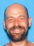 Deputies seek wanted felon