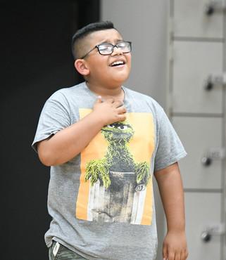 Madera's Got Talent returns