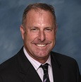 Bitter named State CIF President-elect