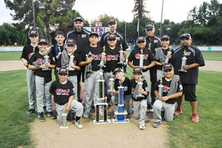 G&J wins City title on first try