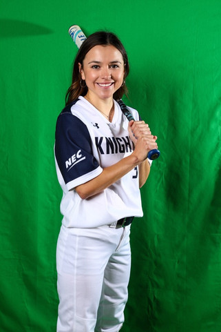Mendoza excited about second senior year