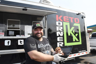 Madera resident brings unique truck to food scene