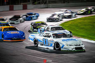 Herzog extends points lead with Round 3 win