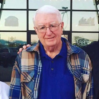 Community leader, businessman Mike Purl dies at 71