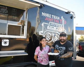 Keto Korner food truck changes name