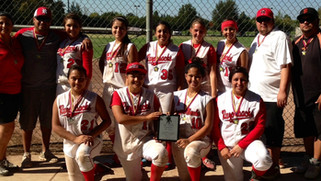 On this date: Madera Razorbacks make it two-for-two in tournament titles