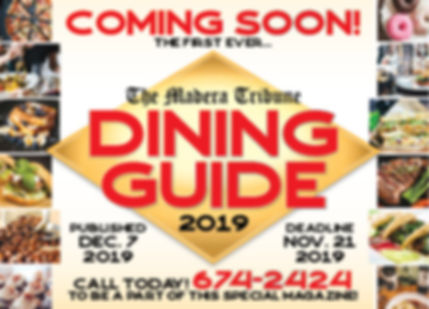 Dining Guide SocPromo.jpg
