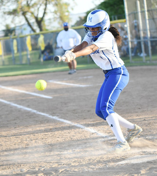 Coyotes earn first win