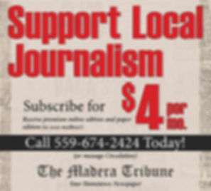 Support Local Journalism ad 3x5.jpg