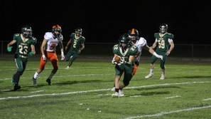 Liberty holds on late for win