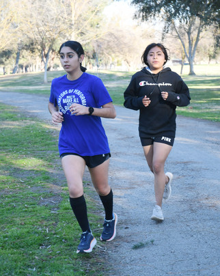 Madera South to host first event of year