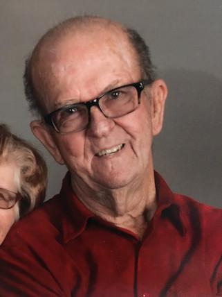 Former Madera Mayor Bud Sanders dies at 81