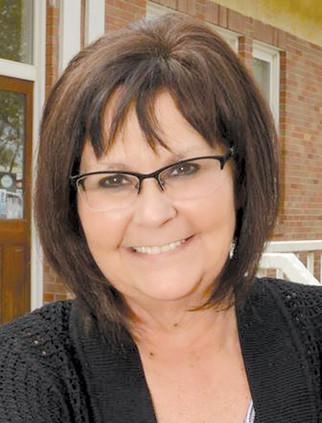 Debi Bray chosen grand marshal for parade