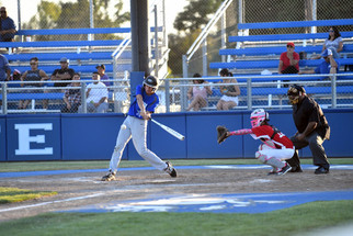 Madera battled in state tournament