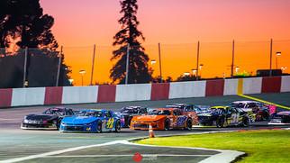 Richest season in speedway history begins tonight