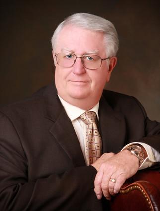 Michael Emmett Purl, 1946-2017