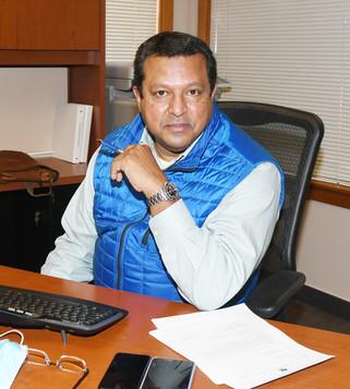 Madera Housing Authority has new executive director