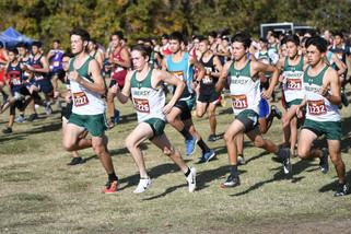 Liberty athletics readies for start