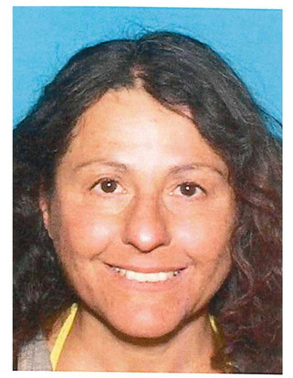 Woman in fatal accident identified