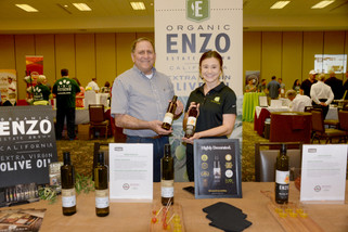 Food Expo to bring in Madera growers, brewers