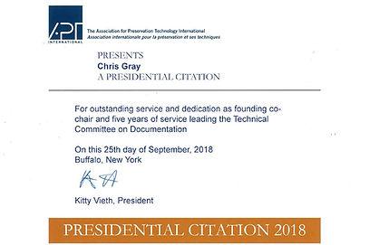 apt presidential citation 2018.JPG