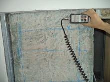 Covermeter (Metal Detection)