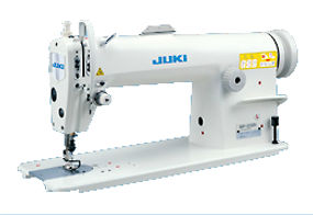 maury sewing machine, industrial sewing machine, saddle stitch machine, juki saddle stitch machine, juki MP-200N