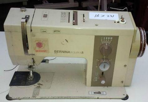 Maury sewing machine, sewing machine rental, sewing machine london,industrial sewing machine, bernina sewing machine