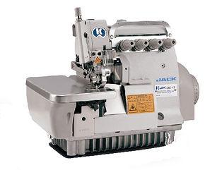 Maury sewing machine, overlocker machine, overlockers, industrial sewing machine, jack overlocker, jack jk788bdi