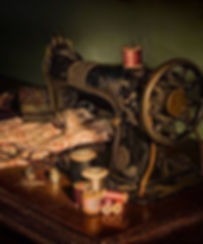 maury sewing machine, maury sewing machine domestic machines, domestic sewing machine