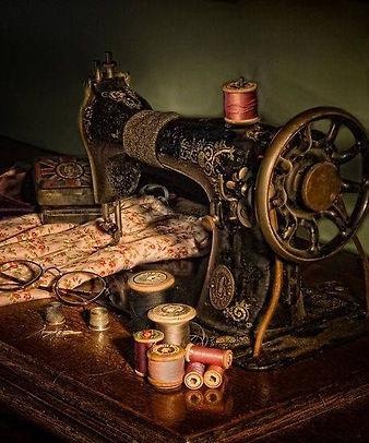 maury sewing machine, maury sewing machine domestic machines, domestic sewing machine