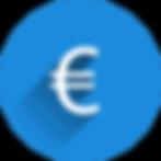 euro-2461577_1280.png