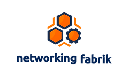 Logo Networking fabrik-01.png