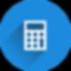 calculator-4919597_1280.png